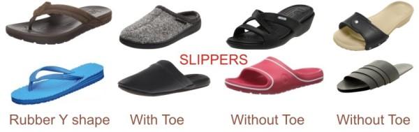 Mens Footwear Coupons