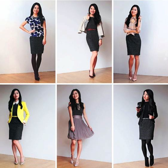 sheath dresses for women