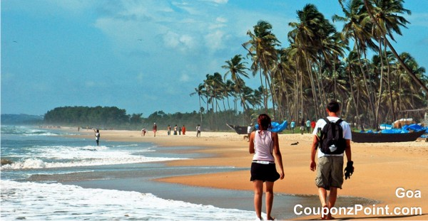9 Most Amazing Facts You Don T Know About Goa