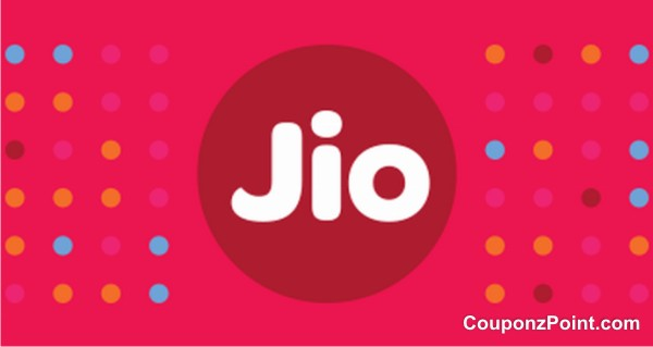 Reliance Jio 4g Sim Card