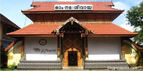 veegaland tourist places to visit in kochi kerala india