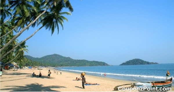 marari beach tourist places in alleppey