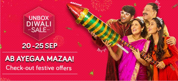 snapdeal-unbox-diwali