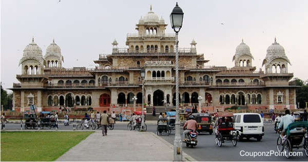 albert-hall-museum-places-to-visit-in-jaipur