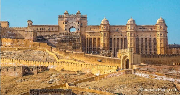amer-fort-places-to-visit-in-jaipur