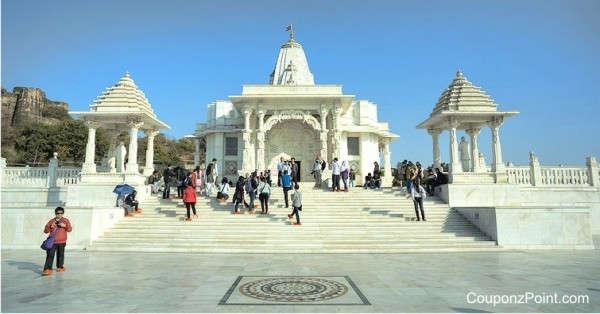 birla-mandir-places-to-visit-in-jaipur