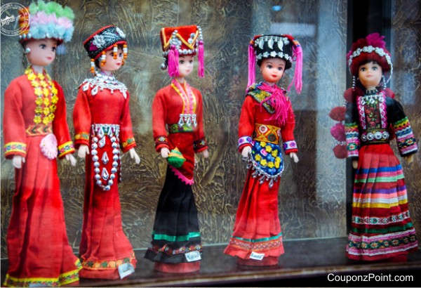 doll-museum-places-to-visit-in-jaipur