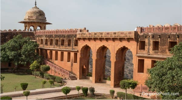 jaigarh-fort-places-to-visit-in-jaipur