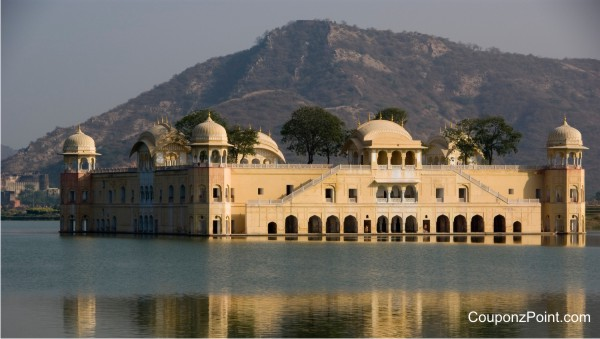jal-mahal-places-to-visit-in-jaipur-2
