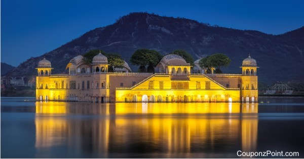jal-mahal-places-to-visit-in-jaipur