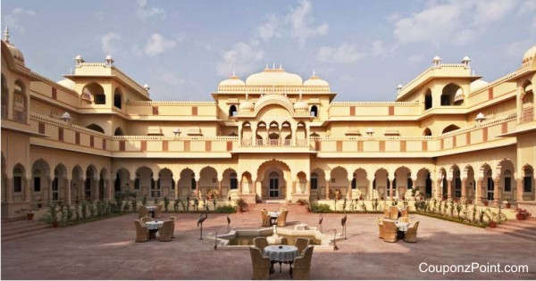 nahargarh-fort-places-to-visit-in-jaipur