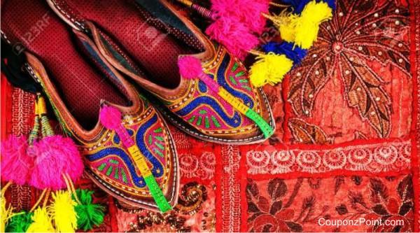 shopping-at jaipur