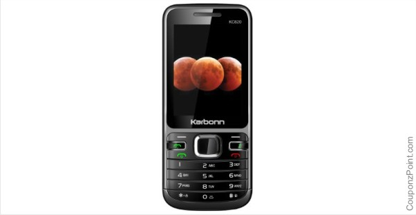 karbonn-kc620-trio-mobile-three-sim-mobile-phone
