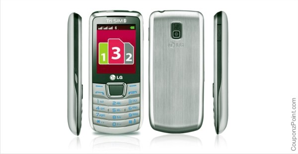 lg-a290-three-sim-mobile