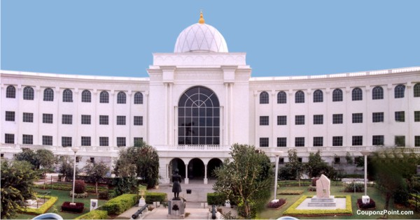 Salar Jung Museum Tourist Places to Visit in Hyderabad