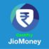 Jio Money Wallet Offers, Cashbacks, & Coupons