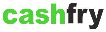 Cashfry Blog