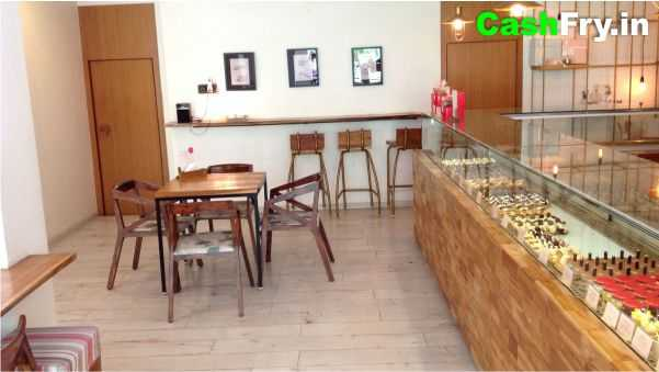 Best Coffee Shops Hyderabad-concu
