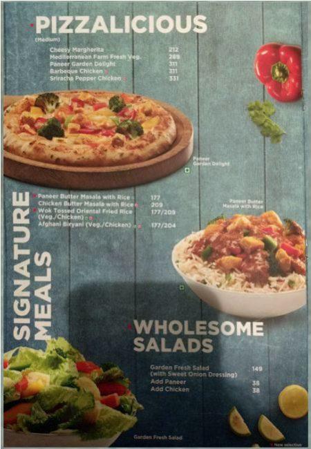 CCD food-menu-2