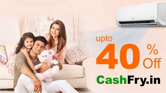 Buy Inverter ac Online Amazon Free Coupons India