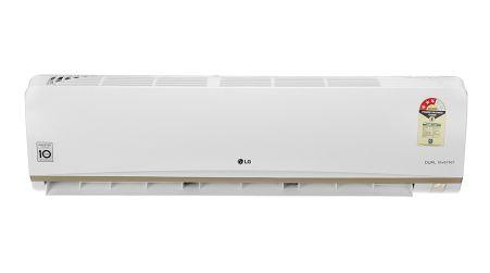 LG Inverter Split AC