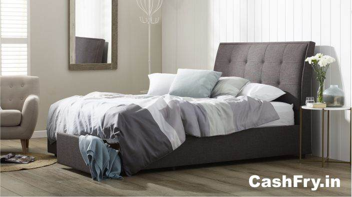 Types of Beds Cheap Double Beds Sale Amazon