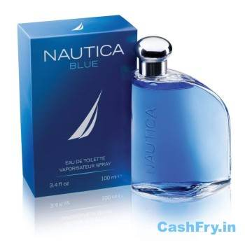 Valentine Day Gifts for Husband India Best Perfume for Men Nautica