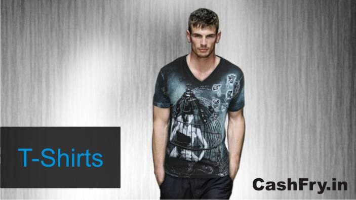 Types of T Shirts Best- Offers Amazon