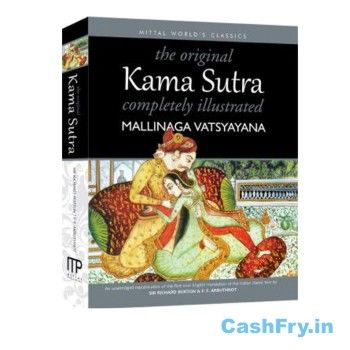 Valentine Day Gifts for Husband India Best Book