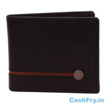 Valentine Day Gifts for Husband India Best Mens Wallets