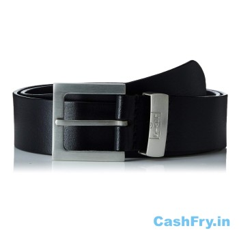 Valentine Day Gifts for Husband India Branded Belts for Men