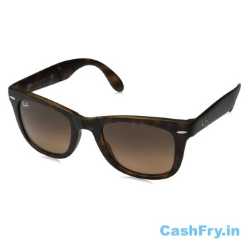 Valentine Day Gifts for Husband India Sunglasses for Men