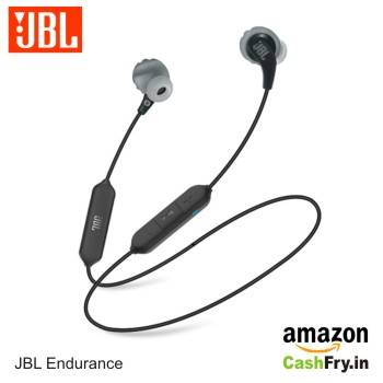 Best JBL Bluetooth Headphone Wireless JBL Endurance