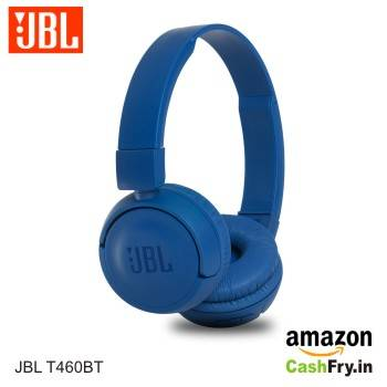 Best JBL Bluetooth Headphone Wireless JBL 460bt