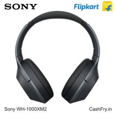 Best Sony Wireless Headphones Bluetooth Earphones Sony wh-1000xm2