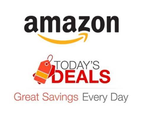 Amazon Promo Codes India