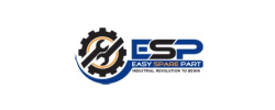 EasySparePart Coupons