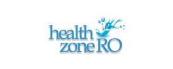 HealthZonero Coupons