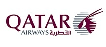 Qatar Airways Coupons