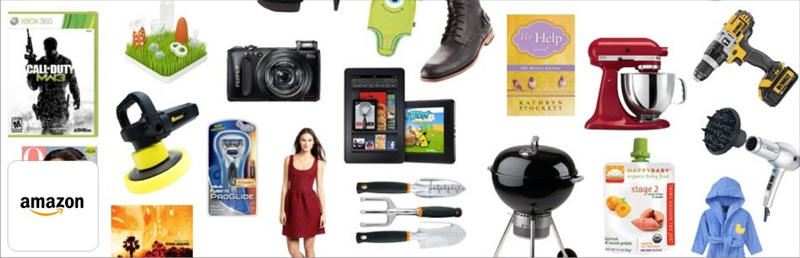 Amazon india coupons promo codes offers aug 2018 fandeluxe Choice Image