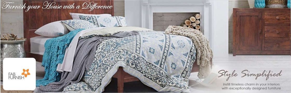 fabfurnish discount coupons fabfurnish coupons codes promo code offers july 2018 10249
