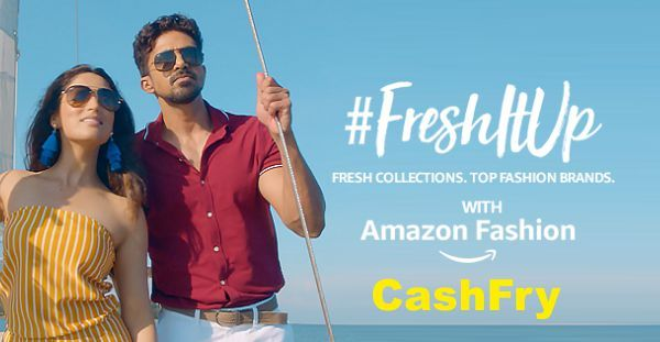 Amazon india coupons promo codes offers jul 2018 fandeluxe Choice Image