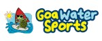 Goa Water Sports Tours Package Coupons